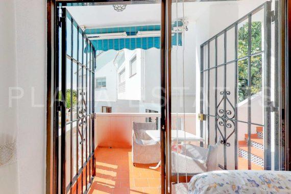 Apartment-for-sale-in-Maro-Nerja-04012019_174202
