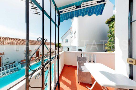 Apartment-for-sale-in-Maro-Nerja-04012019_174656