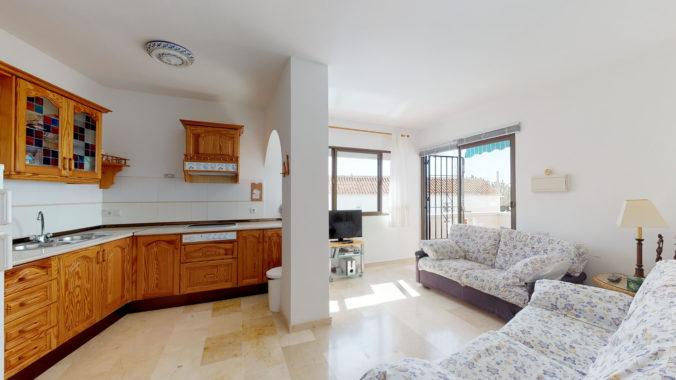 Apartment-for-sale-in-Maro-Nerja-04112019_184757