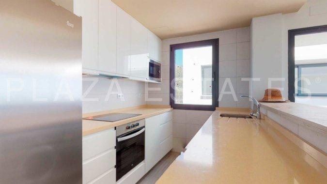 Capistrano-Garden-P5-2-07092019_103338