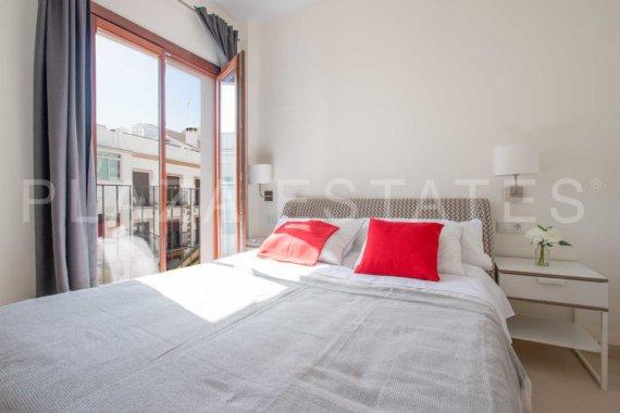 new house for sale Nerja