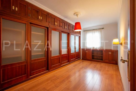 Apartment for sale in Calle Pintada
