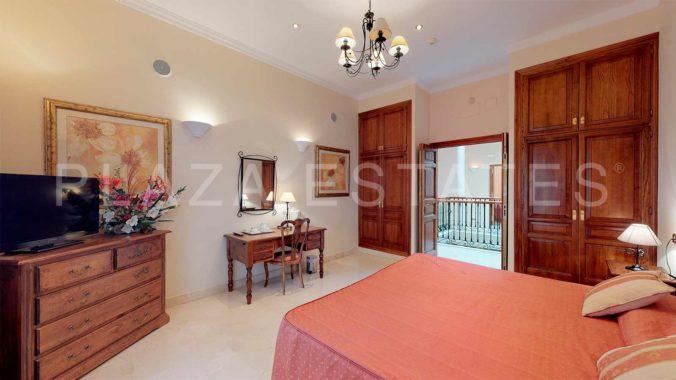 Casa-Jardin-12222019_233145