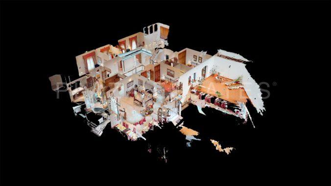 Casa-Jardin-Dollhouse-View