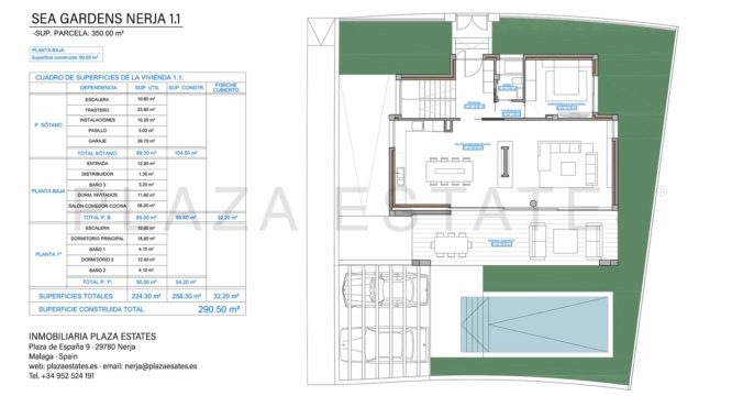 plans-sea-gardens-11pbaja