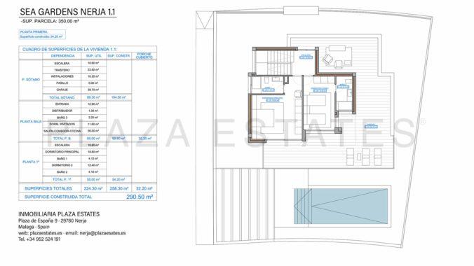 plans-sea-gardens-11primera