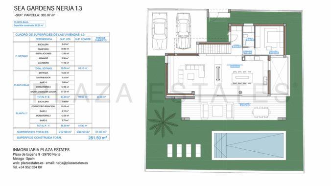 plans-sea-gardens-13pbaja