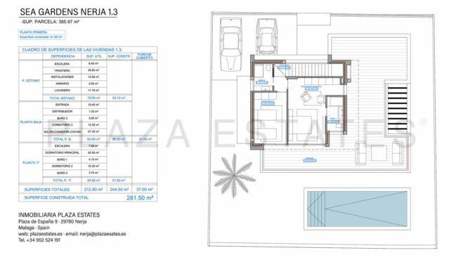 plans-sea-gardens-13primera