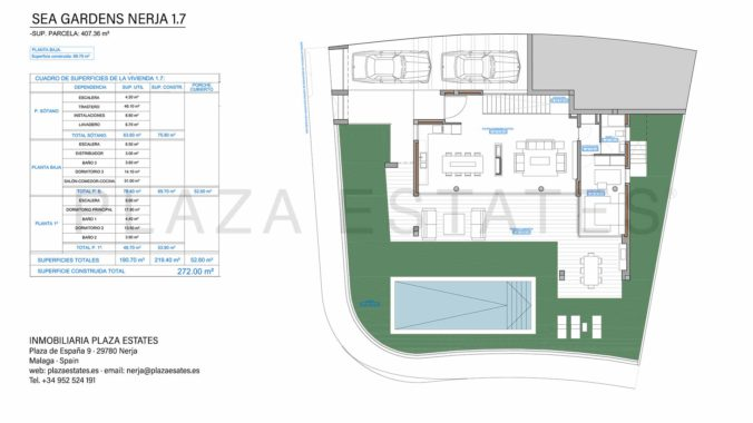 plans-sea-gardens-17pbaja
