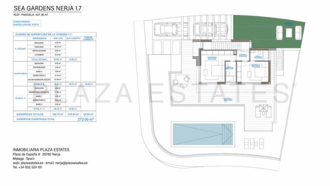 plans-sea-gardens-17primera