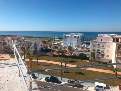 marinsa-beach-15