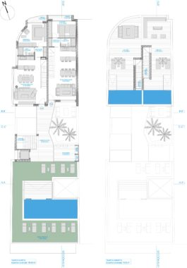 planos-residencial-albatros-1
