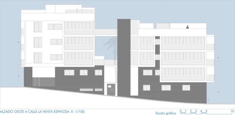 planos-residencial-albatros-2