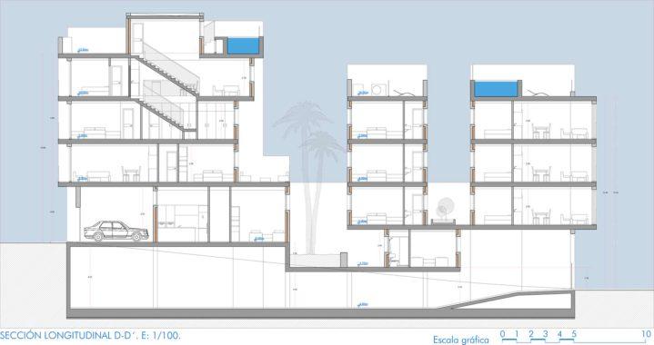 planos-residencial-albatros-3