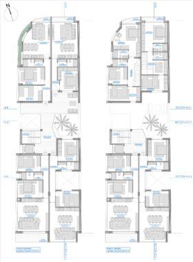 planos-residencial-albatros-4