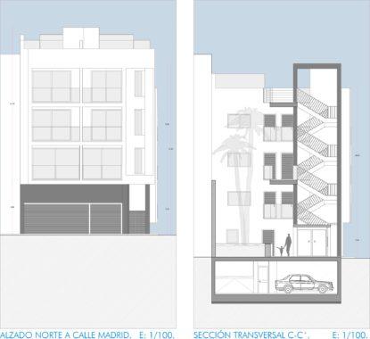 planos-residencial-albatros-5