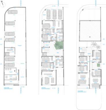 planos-residencial-albatros-6